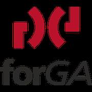 (c) Forga.gal